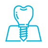 burwood dental centre burwood dentist burwood
