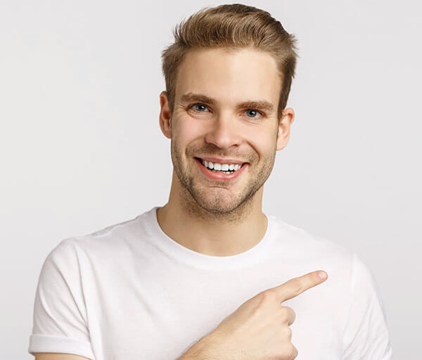bruxism burwood teeth grinding burwood