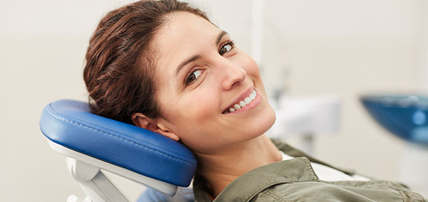 cabramatta dental cabramatta dentist