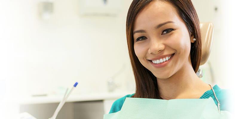 burwood dentist