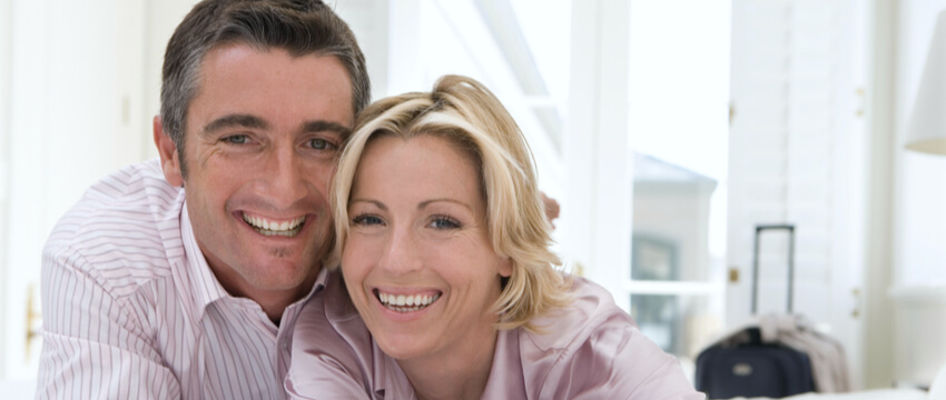 Information and Facts About Dental Implants
